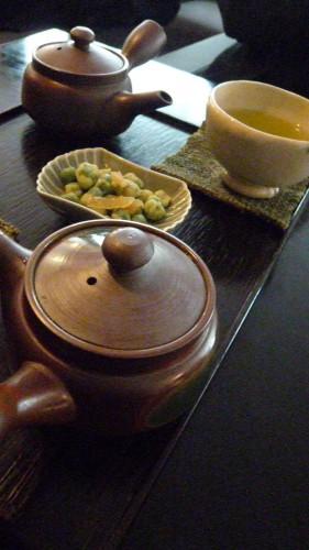 restaurants, japon, cuisine japonaise, sushis, yakitori, paris
