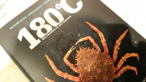 magazine de cuisine,saveurs,zeste,régal,cuisine actuelle,recettes de cuisine,presse,journaux,revues de cuisine,180°,alimentation générale