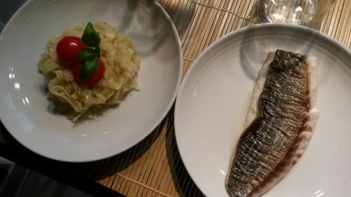 diététiticienne gourmande,mai 2014,poulet au curry des philosophes,xavier denamur,des gateaux et du pain,asperges,improviser en cuisine