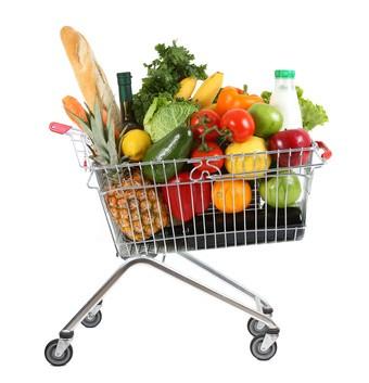 gapisllage alimentaire, déchets, cuisner les restes, surgelés, alimentation, ademe