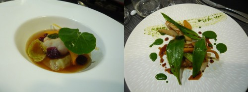 youpala bistrot,jean-marie baudic,saint-brieuc,table bretonne