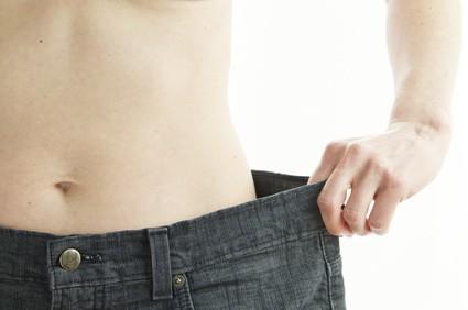 suproids,gras,régime,restriction,rééducation alimentaire,équilibre,excès,perte de poids,maigrir sans régime