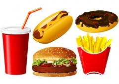 surpoids,obésité,régimes,nutrition,cnrs,apfeldorfer,mqb,parlons-en