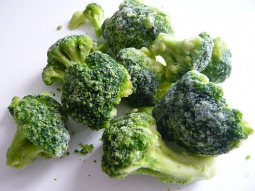 alimentation,nutrition,cancer,aliments anti-cancer,super-aliments,manger varié,anses,recommandations nutritionnelles