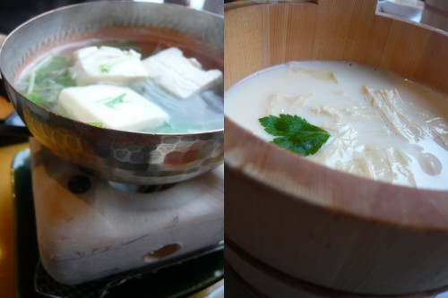 P1040548_tofu.jpg