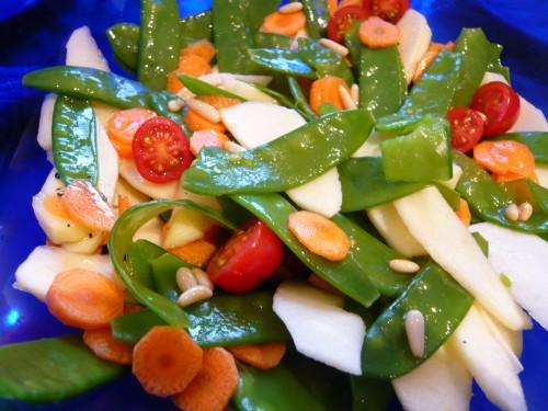 mincir sans régime, sérénité, comportement alimentaire, diététicienne GROS paris, manger varié, cuisine, consultation diététique
