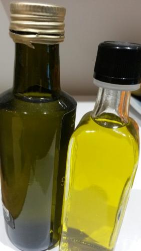 dédicace,la gourmandise ne fait pas grossir,lyon,bordeaxu,femmes 3000 gironde,olio nuovo day,huile d'olive nouvelle