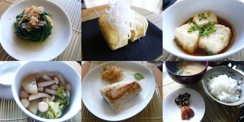 homme en cuisine,qui cuisine dans le couple,couple qui cuisine,cuisiner à deux,partage des tâches,cuisine japonaise,flexitarisme