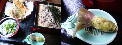 japon, cuisine japonaise, gastronomie, tokyo, foodista, higashiya, boeuf de kobe, diététicienne gourmande, thé