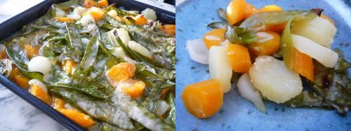alimentation,cuisine,légumes,cru ou cuit,peur du concombre,bactéries,hygiène