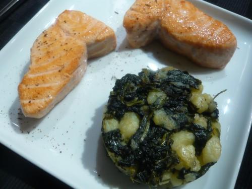 cresson,légumes,soupe,saveurs paris-ile de france,salon de l'agriculture