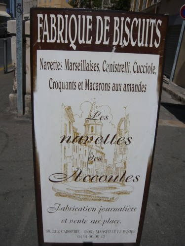 marseille,navettes,four  navettes,navettes des accoules,esterelle payani,sofoodsogood,un dejeuner en ville,ditticienne gourmande,croquants aux amandes