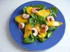 salade 002.jpg