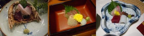 poisson_sashimi.jpg