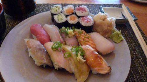 alimentation,ateliers de cuisine,fait maison,bio,sushis,macarons