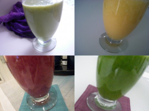 jus,smoothie,fruits,légumes,detox,recettes healthy,blender,green smoothie,je me souviens