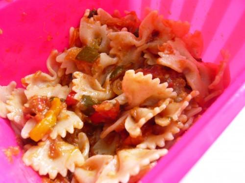cuisine du congélateur,surgelés,congeler des plats maison,déocngélation,restes,repas express