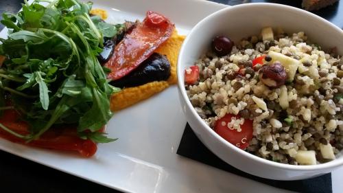 paris au mois d'aout,restaurants ouverts en aout,le 1 hebdo spécial paris,philippe meyer