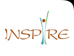 Logo-inspire.png