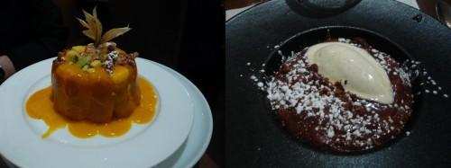 P1040958_desserts.jpg