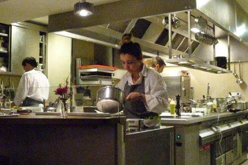 """""""fait maison"""" au restaurant,cuisine maison,plats """"faits masion"""",xavier denamur,plats préparés,industrie agro-alimentaire,réglementation"""