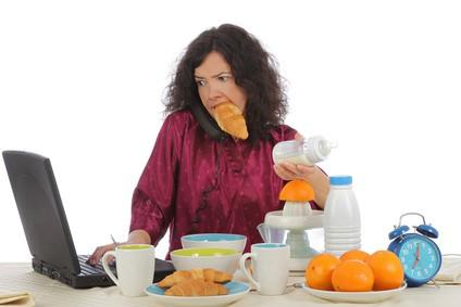 printemps,alimentation,diététicienne,femmes,corps féminin,gaspillage alimentaire,jus detox