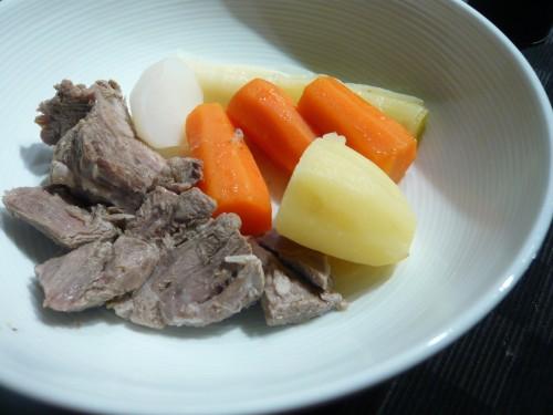 cuisine,alimentation,viande,veau,pot au feu,habitudes alimentaires,plat mijoté