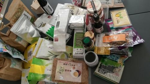 japon,vacanses au japon,cuisine japonaise,thé japonais