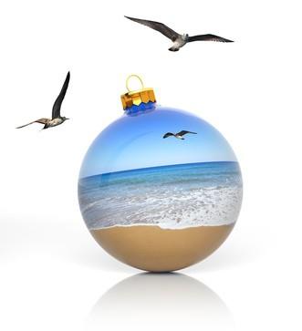 vacances,résolutions de rentrée,temps pour soi,nouvelles activités