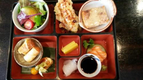 japon,cuisine japonaise,tofu