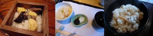 japon,cuisine japonaise,rythme des saisons,cuisiner selon les saisons,automne
