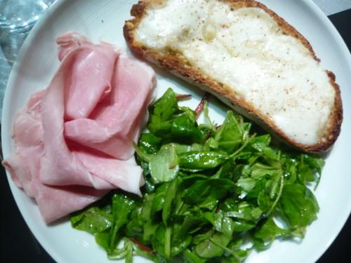 matières grasses, le gras des aliments, manger gras, varier les gras, lipides, charcuterie, beurre, huile d'olive