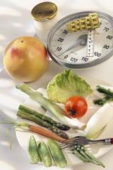colloque ocha,alimentations particulières,jean-michel lecerf,maigrir sans régime,dangers des régimes,poids et santé,poids idéal
