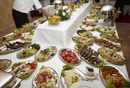 colloque coha,alimentations particulières,ripaille,péché de gourmandise,tempérance,excès alimentaires