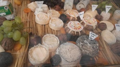 fromage,fromages de chèvre,produits laitiers