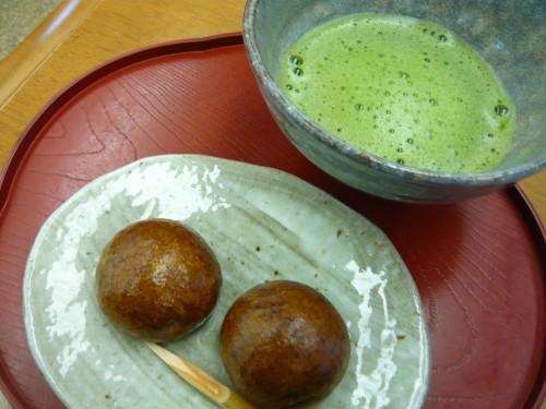 japon, vacances, bonne année, voeux, gourmandise, alimentation