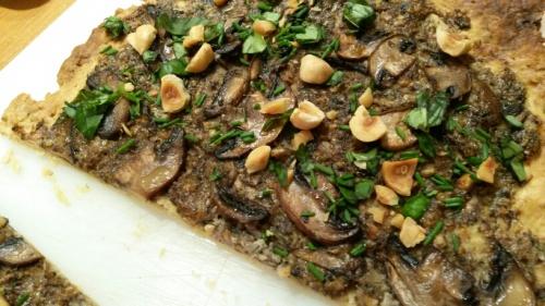 blogs de cuisine,blog culinaire,recettes de cuisine,recettes simples et bonnes,pascale weeks,edda onorato,anne demay