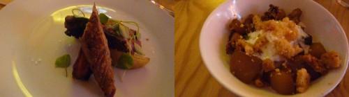 maigrir au restaurant,régulation alimentaire,maigrir sans régime,manger souvent au restaurant et garder la ligne
