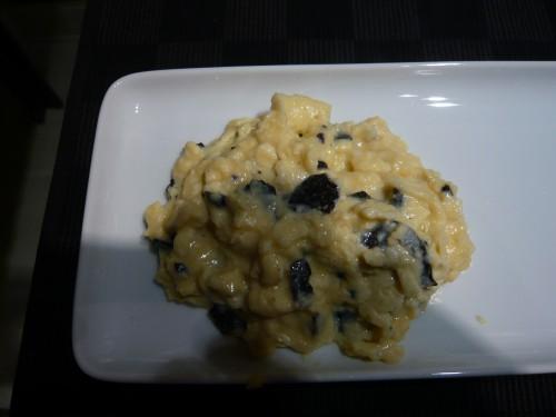 omelette 001.jpg