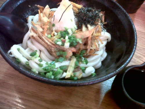 sanukiya_udon.jpg