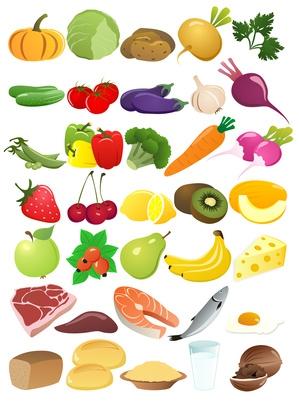 poids santé,alimentation santé,perte de poids,surpoids,mincir sans régime,manger équlibré,poids et santé