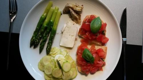 toscane,italie,chianti,repos,vacances,détente,blog de diététicienne