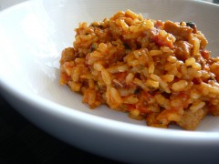 alimentation,cuisine,riz,italie,risotto,transmission culinaire