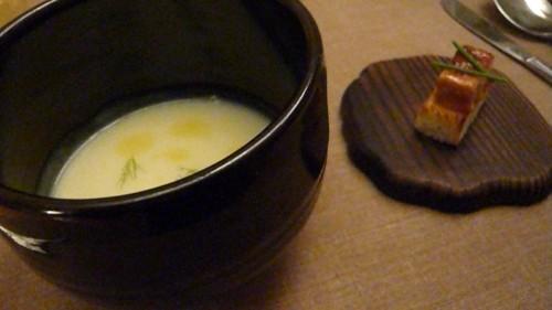sola,restaurant,youlin,paris vème,hiroki yoshitake,japon