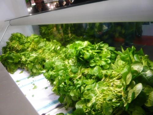 salon de l'agriculture,sia013,saveurs paris ile de france,brulerie caron,ferme de viltain,caramel nicettes