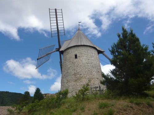 maitres du moulin,roland feuillas,cucugnan,farines de meule,pain 100% nature,blés anciens,paysan-meunier-boulanger,aude,pays cathare