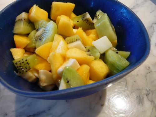 smoothie,jus,fruits,blender,petit déjeuner,vitalité
