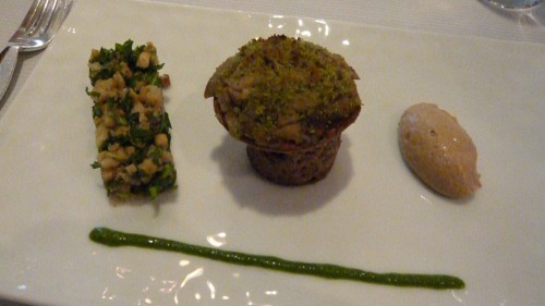 tous au restaurant,ducasse,alain dutournier,carré des feuillants,hélène darroze,promotion de la gastronomie