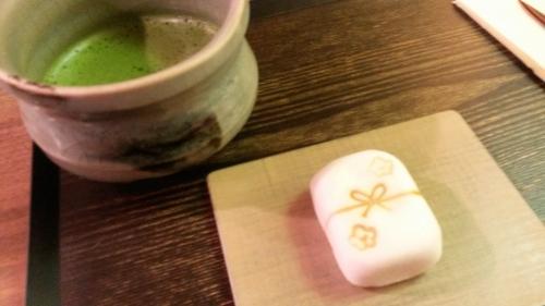 nouvel an,tradfitions de nouvelle année,japon,italie,soba,toraya,osechi,ozone,lentilles
