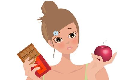 diététicienne gourmande,ryoko sekiguchi,ffas,santé demain